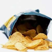 Как работают чипсы