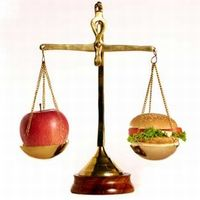 Как работает интуитивное питание