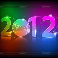Как вернуть смысл новогодним праздникам?