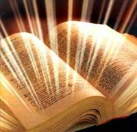 Как удивить «книгой в подарок»?