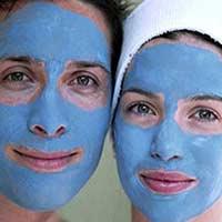 Что нужно знать про «кил» (голубую глину) ?