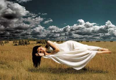 к чему фотографии во сне