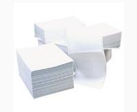 Как возникли форматы  бумаги А4 и другие