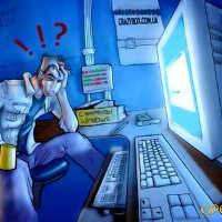Как избавиться от цифрового хлама?