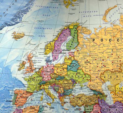 Почему назвали европу европой [PUNIQRANDLINE-(au-dating-names.txt) 28