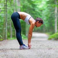 Как правильно заниматься стретчингом?