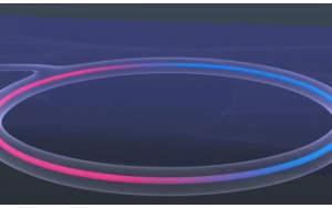 Как работает большой адронный коллайдер