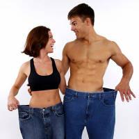 Как организм сжигает жир?