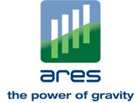 Как работает аккумулятор гравитации
