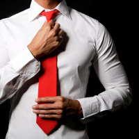 Как работает красная одежда (часть 2)