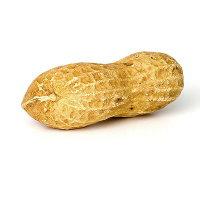 Как работает арахис?