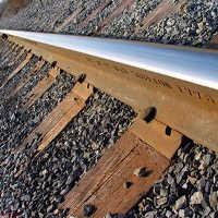 Чем пахнет железная дорога?